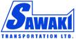 一般貨物自動車運送、産業廃棄物収集運搬のことなら澤希運輸にお任せ!